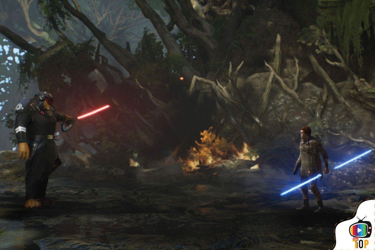 Star-Wars-Jedi---Fallen-Order2