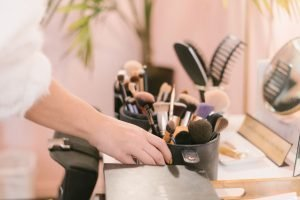 Top 10 Makeup Brands In The World 2020