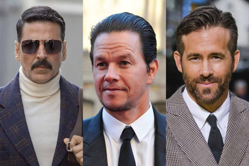 TOP 10 HIGHEST-PAID ACTORS OF 2020
