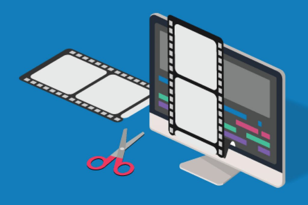 Top 10 Professional Video Editing Apps 2020