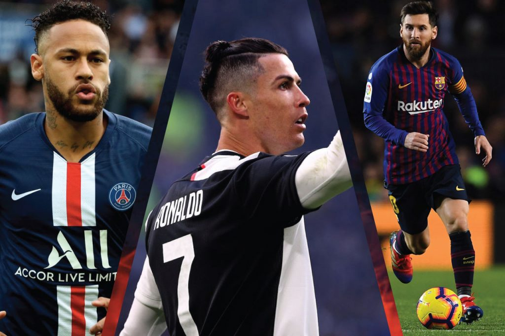 10 Most Popular Football Clubs In The World 2021 Right Now