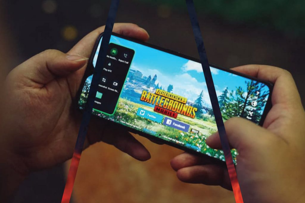 Top 10 Best Android Games in 2021