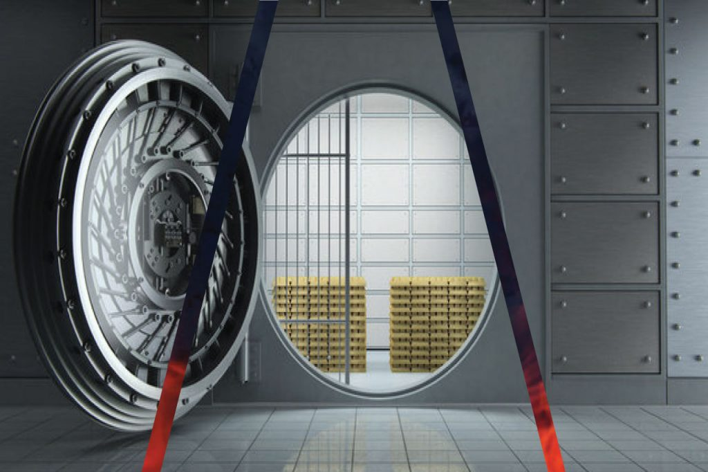Top 10 Safest Banks in the World in 2021