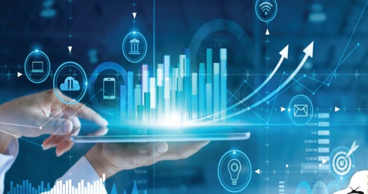 Top 10 Latest Technology Trends in 2021