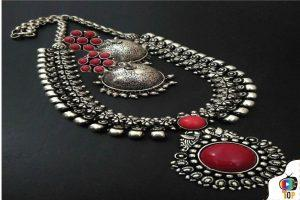 Top 10 Destinations in the World to Buy Jewelry