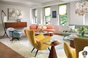 Top 10 Interior Design Firms In The World